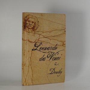 náhled knihy - Deníky