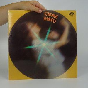 náhled knihy - VA Chime Disco