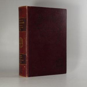 náhled knihy - Geschichte der Neueren Zeit (1. svazek. 2. vydání)