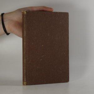 náhled knihy - Vznik a stáří Země. Z Vulkánovi dílny (2 knihy v jedné vazbě)