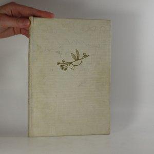 náhled knihy - Za pohádkou pohádka z kouzelného kukátka
