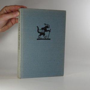 náhled knihy - Mikeš I/II