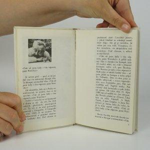 antikvární kniha Tak už jsem tady s tím vápnem, pane Werichu!, 1990