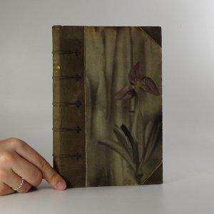 náhled knihy - Tristium Praga. I-C. 1914-1926