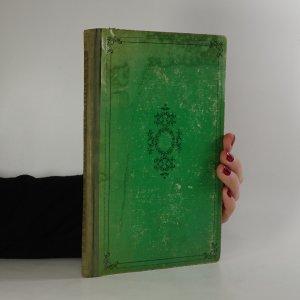 náhled knihy - Humoresky