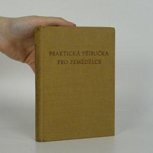 náhled knihy - Praktická příručka pro zemědělce