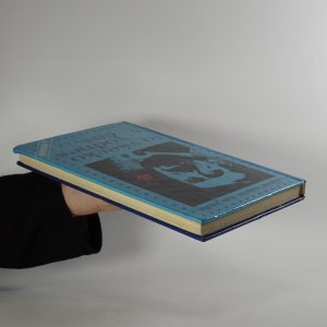 antikvární kniha To všecko vodnes čas..., 1970