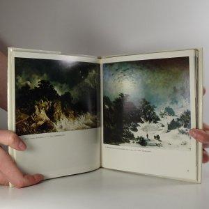 antikvární kniha Adolf Kosárek , 1984