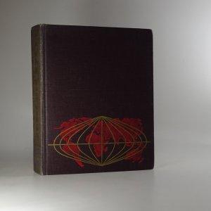 náhled knihy - Zeměpis světa. Afrika