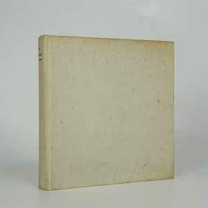 náhled knihy - Kolo inspirace