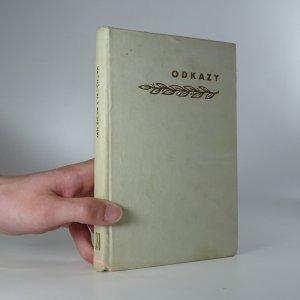 náhled knihy - Jan Žižka z Trocnova