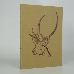 náhled knihy - Tváře známé i neznámé
