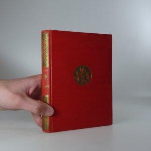 náhled knihy - Hu nás