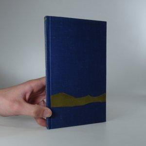 náhled knihy - Nebeské pastviny