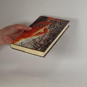 antikvární kniha Pretty woman z Libně, 2000