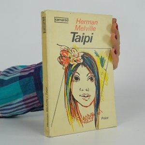 náhled knihy - Taipi
