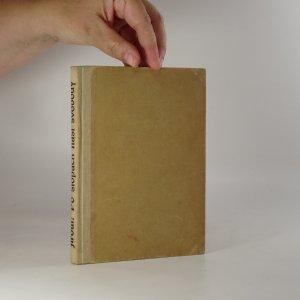 náhled knihy - Po stopách naší svobody (1. díl)