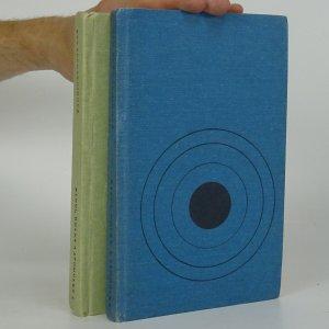 náhled knihy - Kluci, holky a Stodůlky (I. a II. díl ve dvou svazcích)
