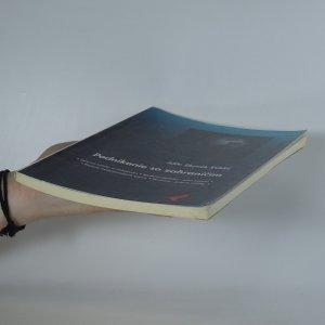 antikvární kniha Podnikanie so zahraničím, neuveden