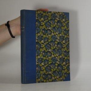 náhled knihy - Masaryk osvoboditel