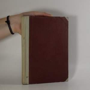 náhled knihy - Z tisícročia povesti a historické články