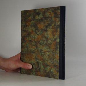 antikvární kniha Dr. Edvard Beneš, hlubina bezpečnosti, 1947