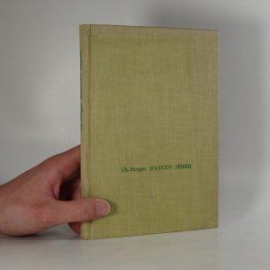 náhled knihy - Soudcův příběh