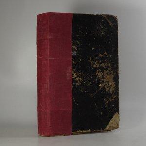 náhled knihy - Postilla