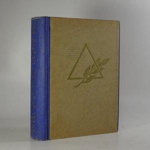 náhled knihy - Chtěl bych svítit lidstvu dál...