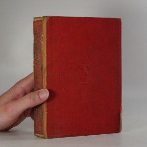 náhled knihy - Divoký Tex