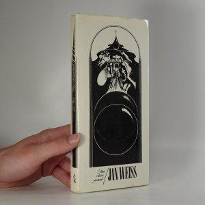 náhled knihy - Dům o tisíci patrech