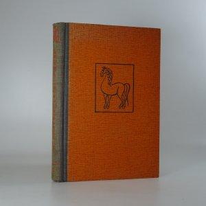 náhled knihy - Růže a loutna