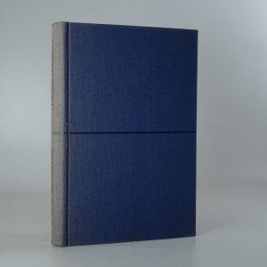 náhled knihy - Tómovo dětství. Rodinná kronika.
