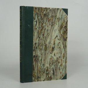 náhled knihy - Dvanásť do tucta