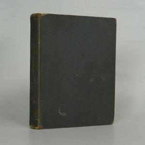 náhled knihy - Dobrodruzi ze Saratogy