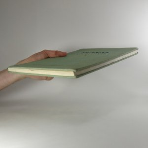 antikvární kniha Technika administrativy 1, 1972
