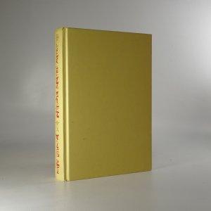náhled knihy - Příručka špatné matky