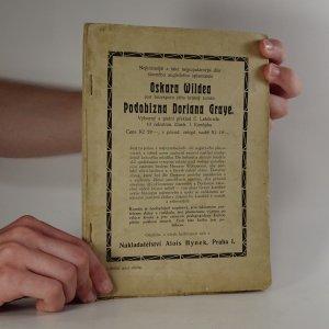 náhled knihy - Smíšek. Veselý kalendář na rok 1928.