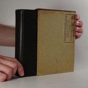 náhled knihy - Základy obchodních nauk