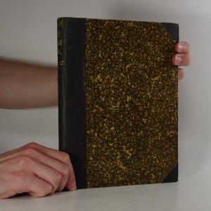 náhled knihy - Malý čtenář, 33. ročník