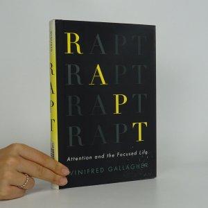 náhled knihy - Rapt