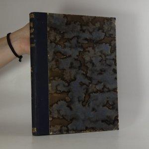 náhled knihy - Malý čtenář. 38. ročník
