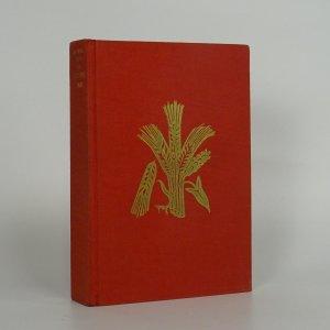 náhled knihy - Beranuc dvůr