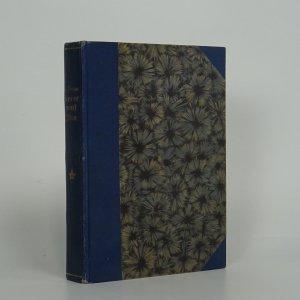 náhled knihy - Sever proti Jihu. 1. a 2. díl v jedné vazbě