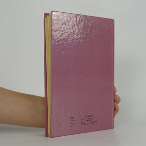 antikvární kniha Ruský jazyk II pro střední odborná učiliště a střední odborné školy (pro II. ročník středních odborných škol a studijních oborů středních odborných učilišť), 1985