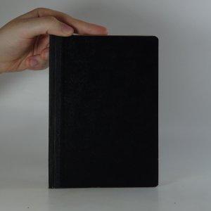 náhled knihy - Adolf Heyduk. Život, dílo, ukázky tvorby, bibliografie spisů jeho i o něm