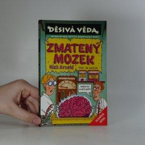 náhled knihy - Zmatený mozek