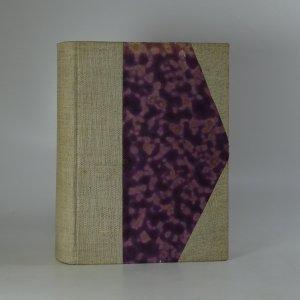 náhled knihy - Ocelový oř