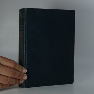 náhled knihy - Albert Savarus