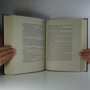 antikvární kniha Válka s mloky; Krakatit; Povídky z jedné kapsy; Povídky z druhé kapsy; Bajky a podpovídky; Proč nejsem komunistou, 2009